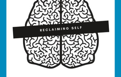 vasculitis workshop series mental health online 2020