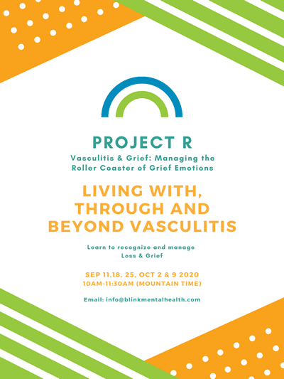 vasculitis workshop2